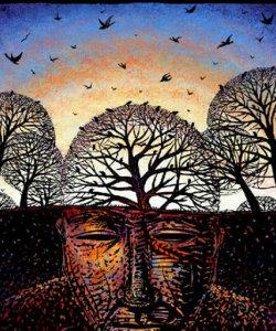 Agyalás, túlgondolás, rumináció  - Hogyan segít a pszichológus?