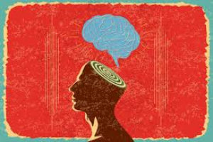 Hogyan szüntesd meg az agyalást?