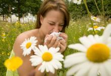 Allergia és a pszichoszomatika