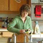 Anyós: verseny és elégedetlenség