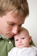 Az apa szerep a gyermeknevelésben: Az új apaszerep