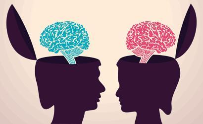 Felnőttek Asperger szindrómával: Az Asperger-szindrómás nő