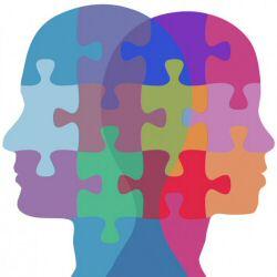 Párkapcsolat Asperger szindrómás férfival