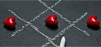 Az AS férfiak esetében a szeretetnyelvek megtanulása pozitív változásokat hozhat létre a kapcsolatok útvesztőiben.