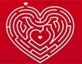 Párkapcsolati problémák: Aspergeres férfi és a szeretetnyelvek
