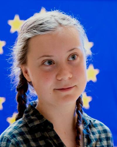 Gréta Thunerg 16 éves kamasz lány, Az Asperger szindrómás kamasz - Betegség-e az Asperger szindróma?