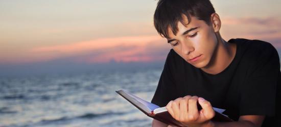 Az Asperger szindrómás kamasz - Betegség-e az Asperger szindróma?