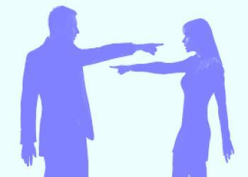 Asszertív kommunikáció - A kritika