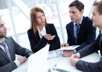 Mire jó az asszertív kommunikációs tréning?
