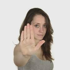 Asszertív viselkedés és asszertív kommunikáció