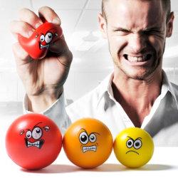 Különben dühbe jövünk… Ha az idén sem tanuljuk meg az asszertív kommunikációt