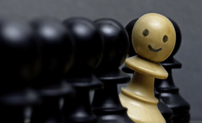 Kezdd az évet azzal, hogy megtanulod, hogyan válj önérvényesítésre képessé úgy, hogy nem bántasz meg másokat sem közben.