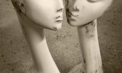 Párkapcsolati problémák: A bántalmazó ember