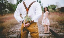 Bántalmazó ember - A Nebáncsvirág