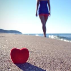 Befektetett szeretet  Honnan tudhatod, hogy tényleg baj van a szeretettel, szerelemmel?