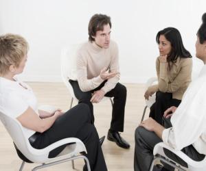 Ismerd meg és gyakorold az asszertív kommunikációt!