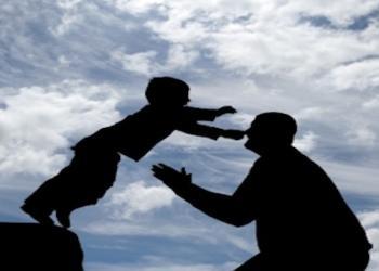A bizalom és a bizalmatlanság eredete