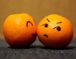 Kinek fontos a bocsánatkérés? A bocsánatkérés pszichológiája