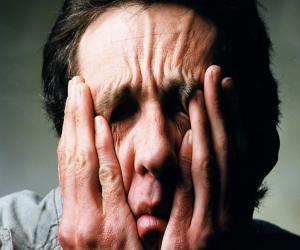 Kerüljük a stressz helyzeteket