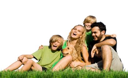 A boldog élet 7 titka - Csak ennyi az egész?