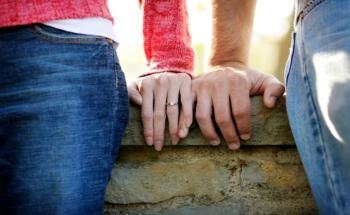 Párkapcsolat teszt: A boldog párkapcsolat titka