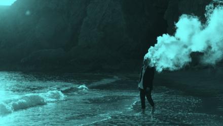 Hogyan ismerjük fel a kiégés (burnout) tüneteit?