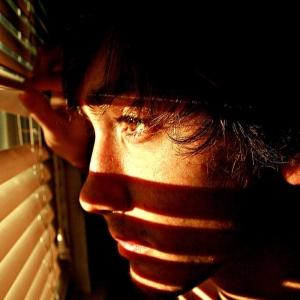 A burnout (ki�g�s) megel�z�se