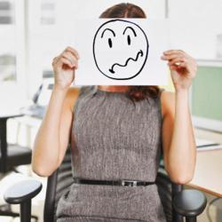 A kiégés (burnout) fázisai: Lelkes idealizmus fázisa