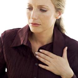 A kiégés (burnout) fázisai: Realizmus fázisa