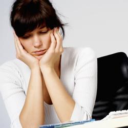 A kiégés (burnout) fázisai: Stagnálás vagy kiábrándulás fázisa