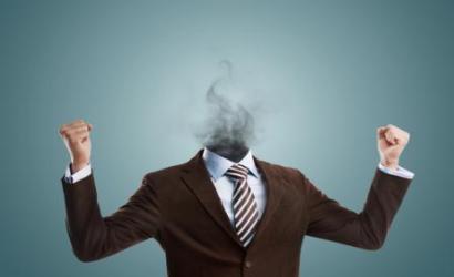 Burnout - kiégés fázisai