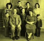 A család hatása a viselkedésünkre