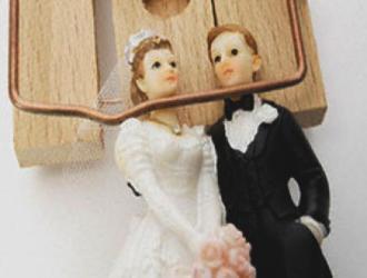 Csapdák a házasságban: A kötelesség csapdája