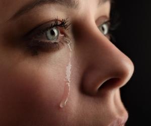 Depi vagy depresszió? A depresszió a leggyakoribb hangulatzavar