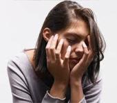 A depressziós hatása a környezetére