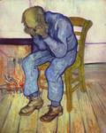 Depresszió tünetek