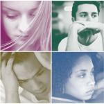 Depresszió: Hogyan csúszunk bele a depresszióba?