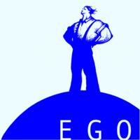 Szem�lyis�gfejleszt�s - Ego building: Szem�lyes eredm�nyess�g tr�ning