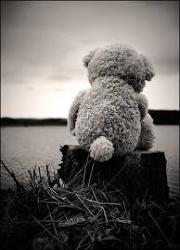 Párkapcsolati problémák: Egyedül élni nehéz