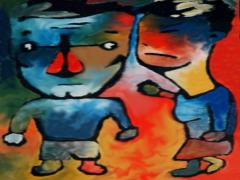 Egyenes beszéd, avagy a megnyilvánulás művészete