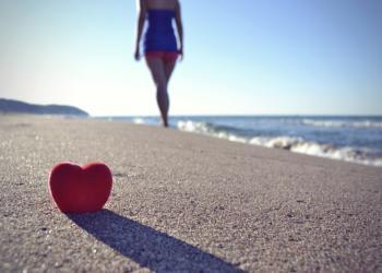 A szerelmi bánat