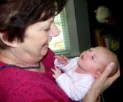 Az első unoka | Gyakorlati útmutató sikeres gyermekükért aggódó szülőknek