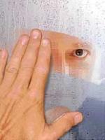 A pszichoszomatikus tünetek gyógymódja: az önismeret