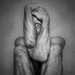 Félelmeink, szorongásaink: A félelem betegsége a pánik