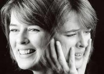 Félelmetes gondolatok, pánikos viselkedés - Ne pánikolj, gyógyulj meg!