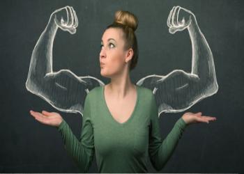 Erősödő nők és gyengülő férfiak?