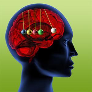Fogyás hipnózisban - Hogyan segít a hipnózis a fogyásban?