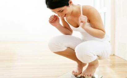 A fogyókúra lelki okai - A hatékony fogyókúra pszichológiája