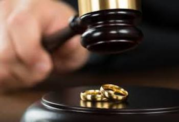 A házasság és a gazdasági kötelék
