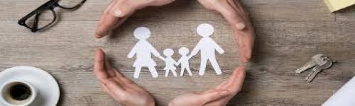 A házasság és a gazdasági kötelék: A gazdaság kötele a szívedre vagy a nyakadra hurkolódik? - Lelki titkaink hírlevél